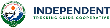 Independent Trekking Guides Cooperative